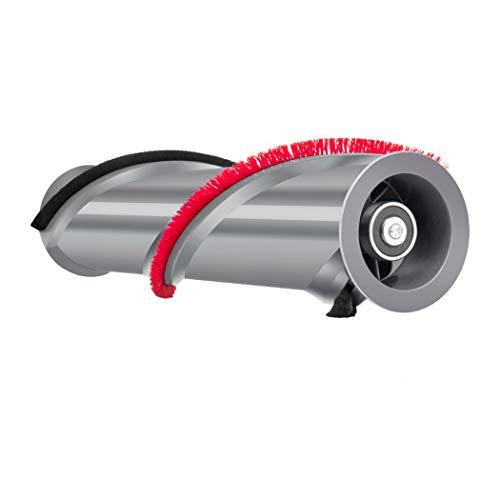Odashen Roller Brush Roll Bar Replacement for Dyson V11 Cordless...