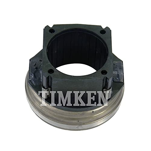 Timken Clutch Release Sales for sale Bearing 614175 of Pack Max 67% OFF 3