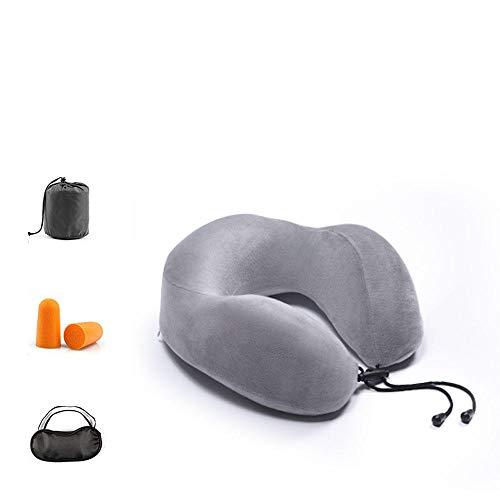 Compact voor het Lettura Del reiskussen voor volwassenen op kantoor luchtbevochtiger nek ademend