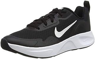 Nike WearAllday womens Sneakers