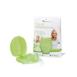 Tulips by Ardo Contact Nipple Shields