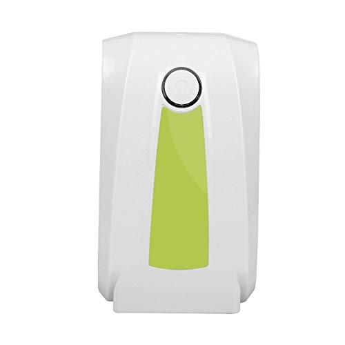 Suspensión CarMini USB recargable Aire acondicionado de mano Ventilador fresco verano