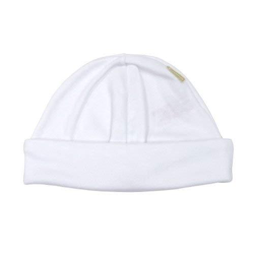 Cambrass 12894 - Gorro de tricot para recién nacidos, talla 52 cm,...
