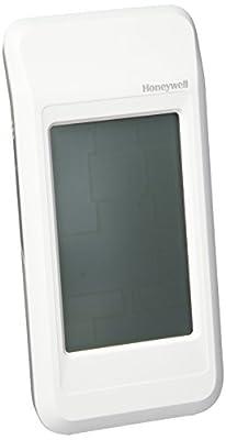Honeywell REM5000R1001 Portable Comfort Control, White