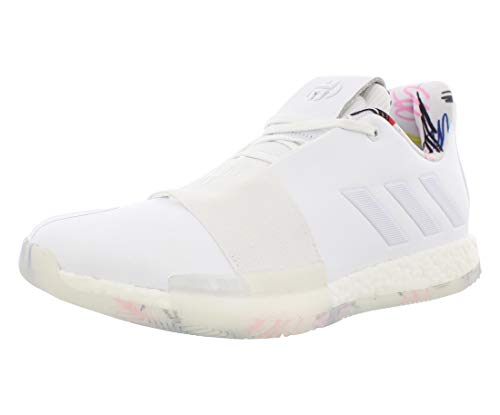 adidas Harden Vol. 3 Shoes Men's