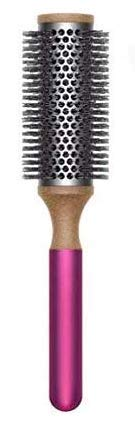 Price comparison product image Dyson Designed 1.4 Inch Round Brush for use with Supersonic Hair Dryers,  Part No. 970293-01