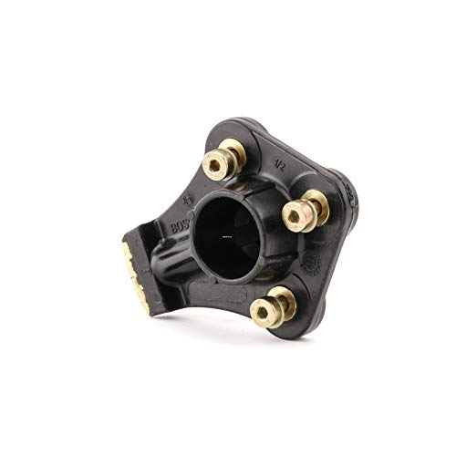 Bosch 1234332417 Verteilerlufer
