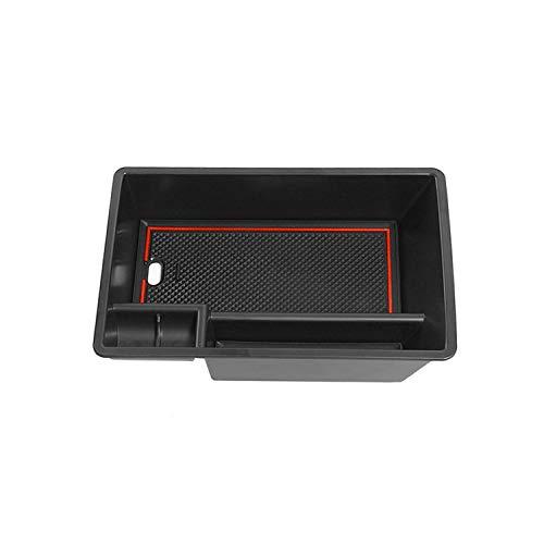 CDEFG para Q3 F3 2019 Caja de almacenamiento, Consola