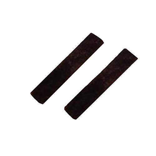 Protector Cinturon Coche NiñOs Extensor Cinturon Seguridad Coche El Cinturón De Seguridad Clips Asiento Clip De Cinturón Black,One Size
