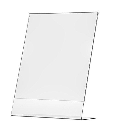 Mejor MCS 11x17 Inch Format Frame, Black (40962) crítica 2020