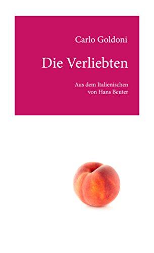 Die Verliebten: Moderne Übersetzung von Hans Beuter