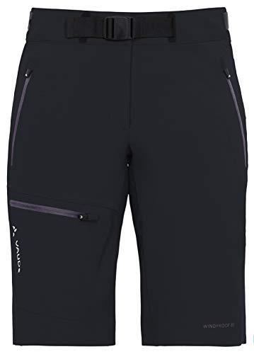 Vaude Badile Shorts voor dames