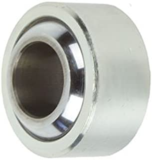 """Ruffstuff Specialties Chromoly Uniball Bearing Joint and Components (1"""" ID UniBall Bearing)"""