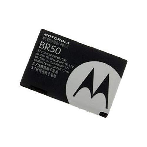 Motorola BR50 / BA700 Akku für V3 RAZR, V3i, V3m, Pebl U6