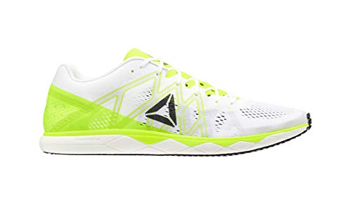 Zapatillas Reebok Floatride Run Fast Pro