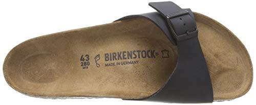 BIRKENSTOCK(ビルケンシュトック)『MADRID』