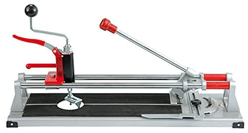 VOREL 00300 - cortador de baldosas de 600mm 3-f