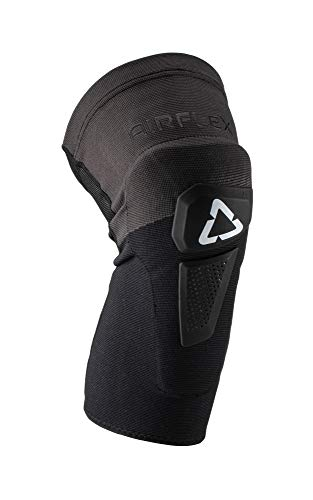 Leatt Airflex Hybrid Knee Guard
