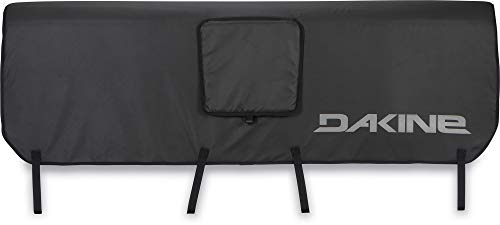 Buy Discount Dakine DLX Pickup Tailgate Pad Bike Rack, Black, Small