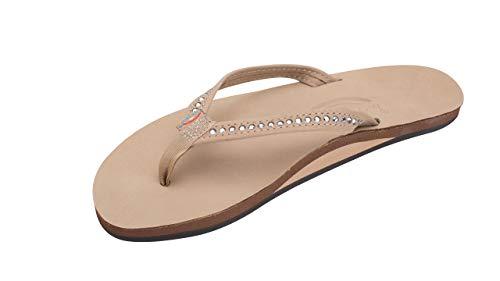 Rainbow Sandals Women's Single Layer Premier...