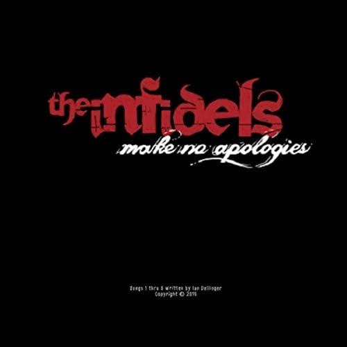 The Infidels