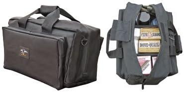 Luxury Galati Gear Max 81% OFF Classic Bag Range