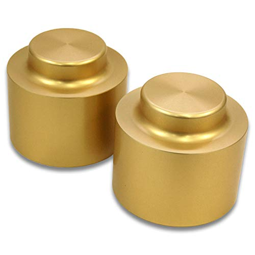 01 camaro coil springs - 2