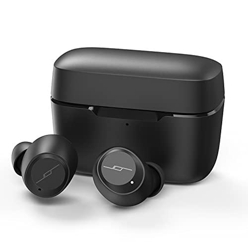 (JPRiDE) 完全ワイヤレスイヤホン T-335 Bluetooth イヤホン 防水 IPX5 長時間連続再生 AAC コーデック対応 CVCノイズリダクション(通話時機能) PSE技術基準適合 ワイヤレスイヤホン