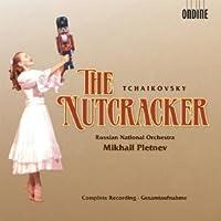 Russian National Orchestra, Mikhail Pletnev Tchaïkovski : Casse-noisette (Intégrale)