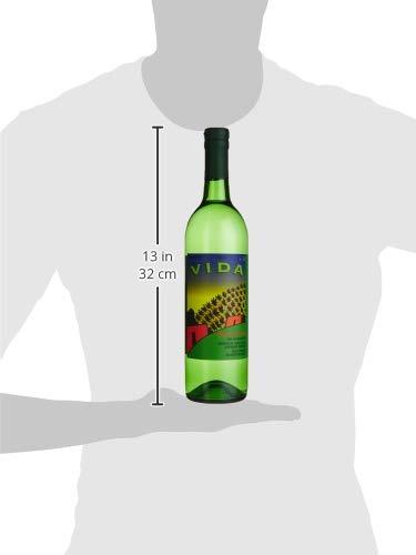 Del Maguey VIDA Mezcal (1 x 0.7 l) - 3
