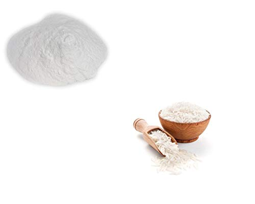 BONGIOVANNI FARINE E BONTA' NATURALI Farine de riz 25Kg BIO 25.00 kg