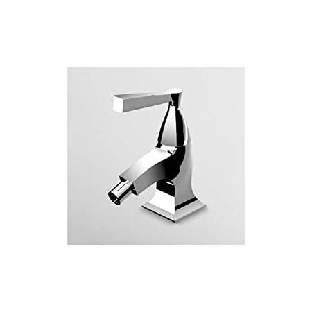 Zucchetti SUN miscelatore bidet monocomando ZSN304