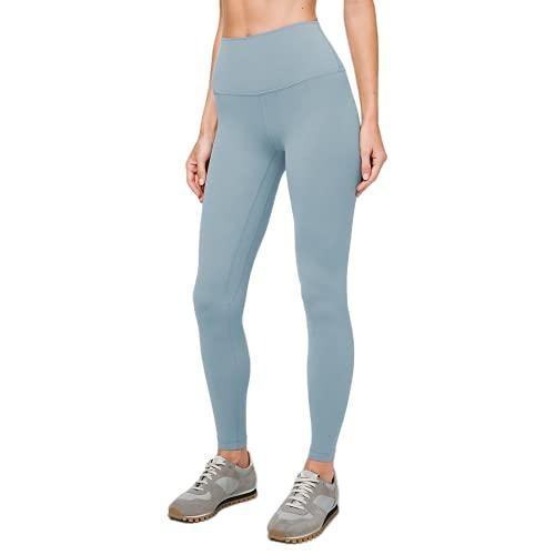 QTJY Pantalones de Yoga de 7 Colores, Nalgas de Cintura Alta para Mujeres, Mallas de Ejercicio para Gimnasia, Pantalones Deportivos al Aire Libre elásticos y de Secado rápido B M