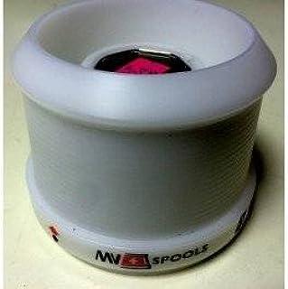 5 m mw20mm avec sac de récupération traîner Nylon CHALUT. Abfischnetz senne 4-20 M x1