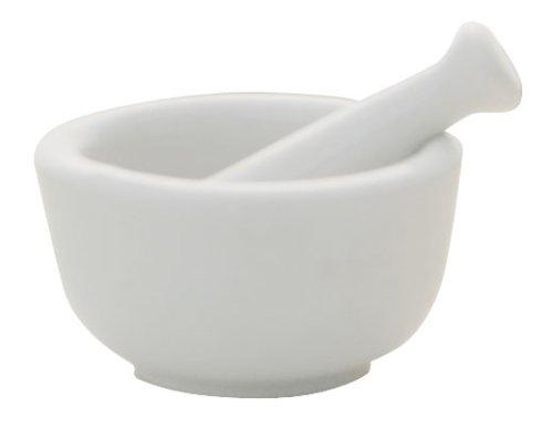 フリート 乳鉢セット S