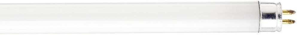 Satco S1904 8 Watt 低価格 12 T5 お値打ち価格で Cool Preheat Tubes White wi Fluorescent