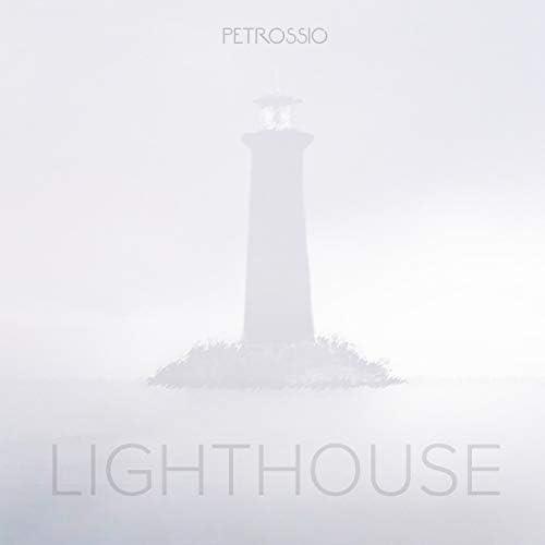 Petrossio