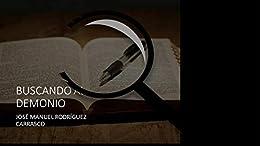 BUSCANDO AL DEMONIO PDF EPUB Gratis descargar completo