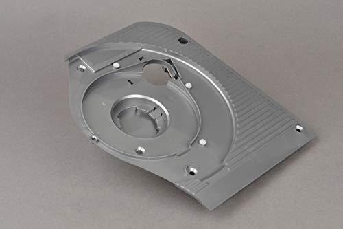 Metall Deckel Abdeckung für Allesschneider ZELMER 493/493.4.5.6.7