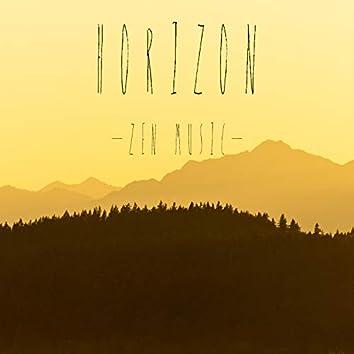 Horizon (Zen Music)