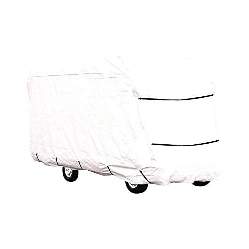 Housse de protection pour camping-car Longueur 7,70m