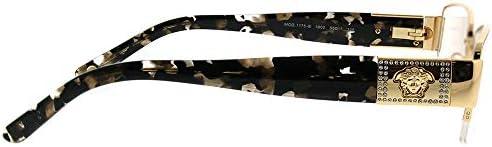 Cartier buffalo glasses cheap _image1