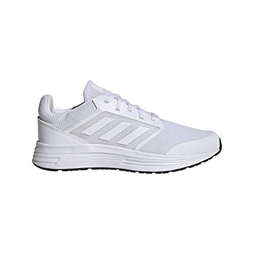 adidas Chaussures Galaxy 5