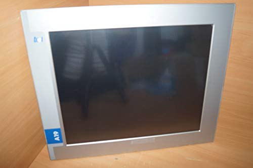 TCI A19 Touch Panel A19-TARGET-LP