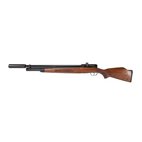 Winchester Big Bore 70-35 PCP Air Rifle
