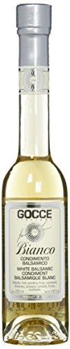 Gocce Balsama Bianco, 1er Pack (1 x 250 ml)