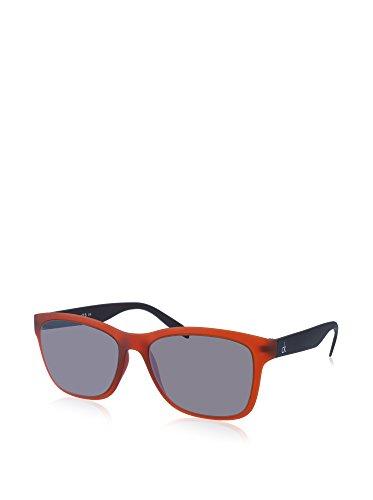 Calvin Klein Ok Gafas de sol para Hombre