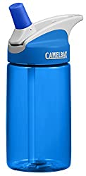Best Water Flask for Children