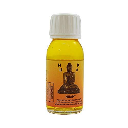 Körperpflege Öl Nuad 60ml