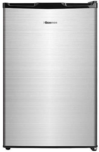 La Mejor Selección de Refrigerador Inverter los 10 mejores. 12